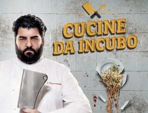 cucine 3