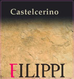 castelcerino_filippi