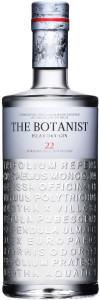botanist-gin-1433-p