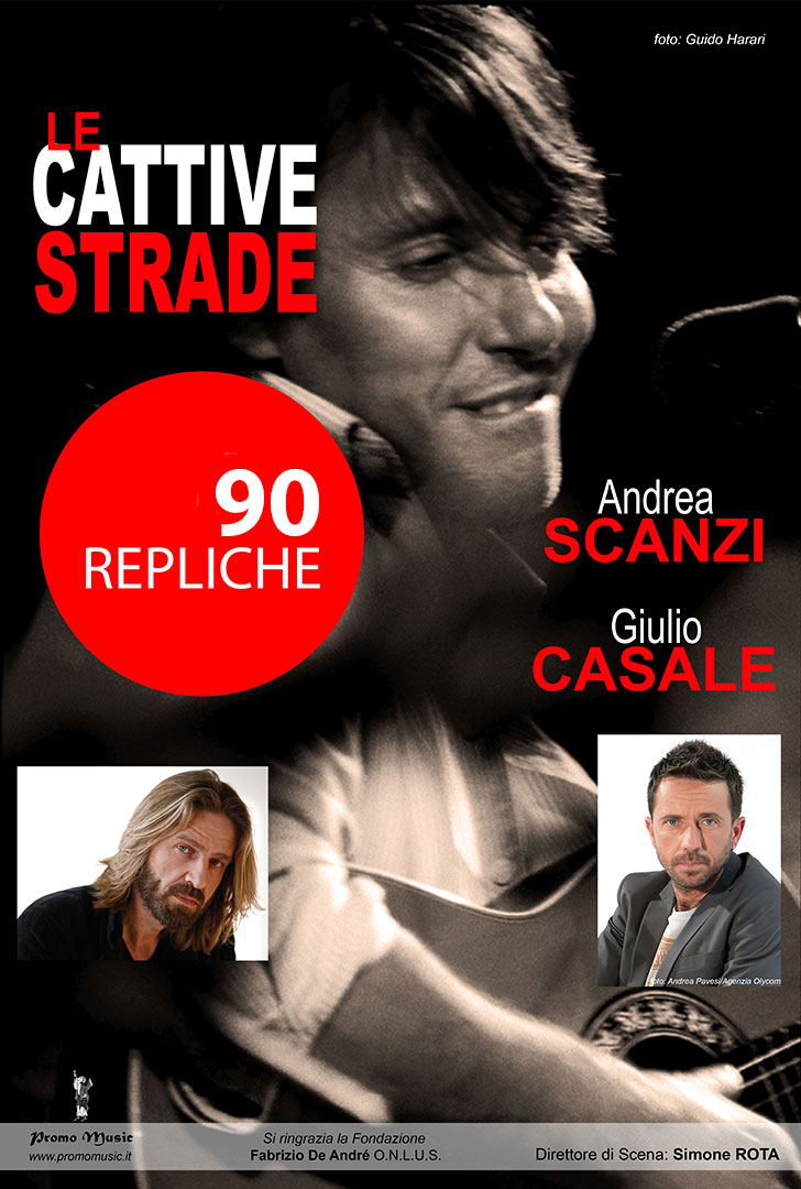 Le-Cattive-Strade-finale-NEW