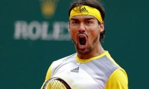 Atp-Tennis-img12690_678