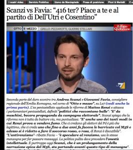 Schermata 2014-04-14 a 12.20.14