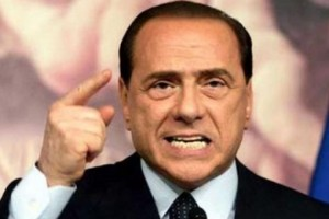 berlusconi-clarusonline.it_