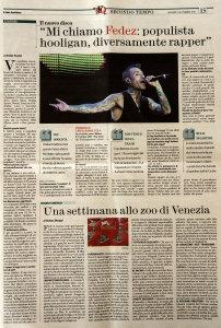 Fedex-articolo-20140911