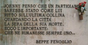 beppe 5