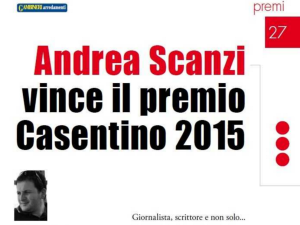 Schermata 2015-11-12 a 09.51.47