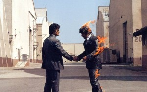 4_Pink-Floyd-Wish-You-Were-Here-1975_copertina-del-disco-dettaglio