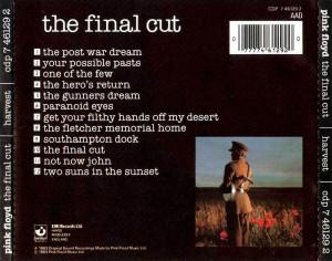 final cut 2