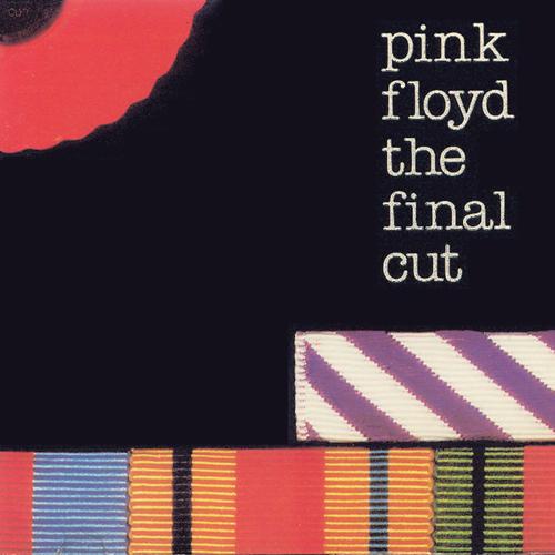 Un disco da maneggiare con cautela: The Final Cut dei Pink Floyd (anzi di Roger Waters)