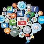 Social-Media-Icons-cloud
