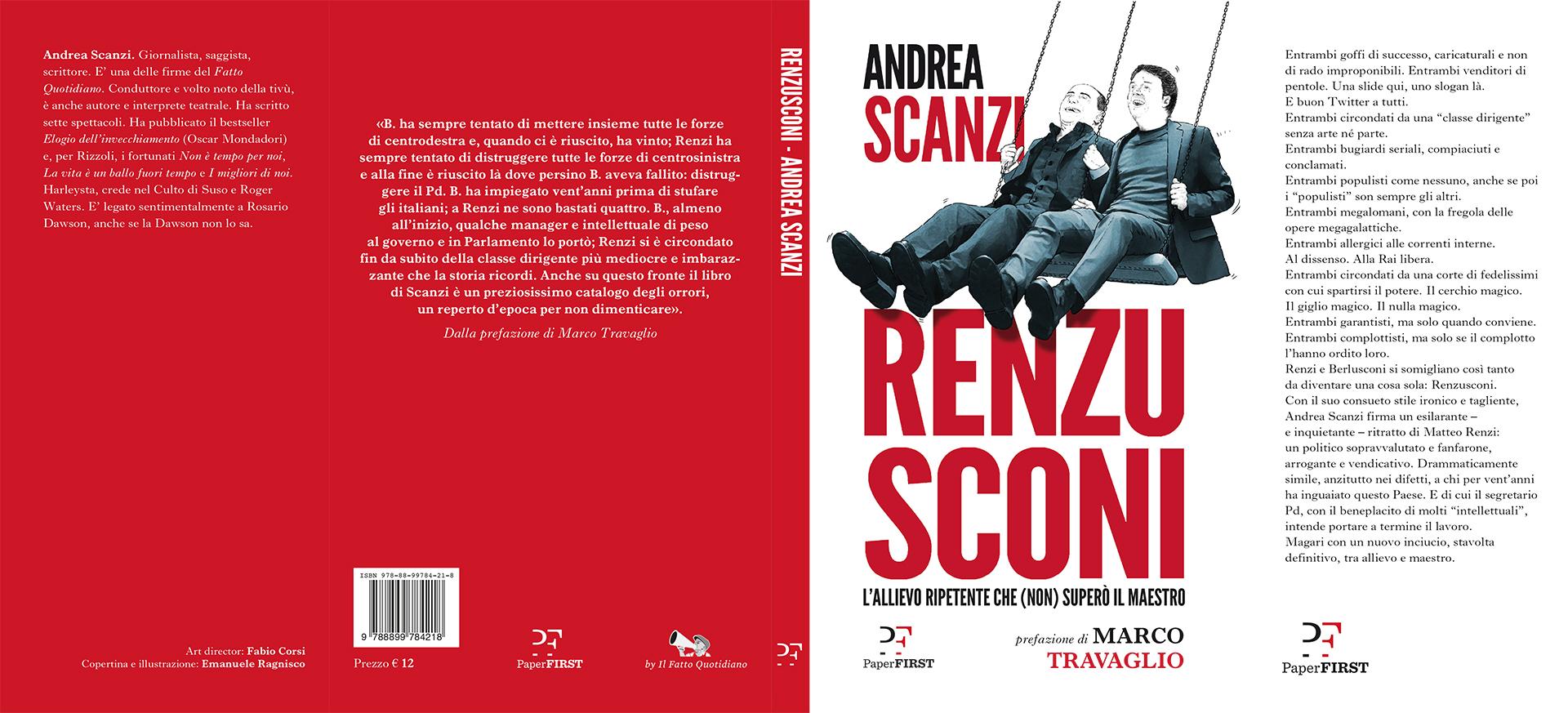 Es_Renzusconi_Cover_Libreria